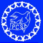 PCSA logo