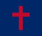 PGCF Logo