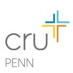 Penn Cru logo