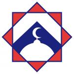 Penn MSA logo