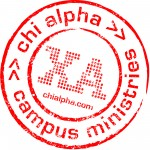 chi alpha image