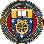 collegium logo