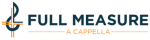 full measure logo