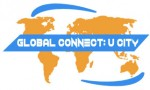global connect ucity logo