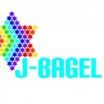 j-bagel logo