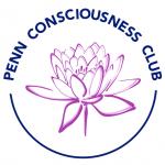 penn consciousness club logo