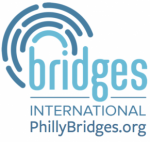 philly bridges logo
