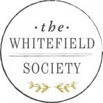 whitefield society logo